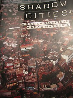 Shadow_Cities