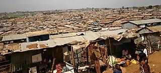 Kibera_2
