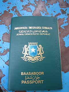 Somali_Passport